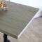 サイドテーブル用 天板